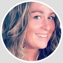 Salgsdirektøren Anette Foss Jensen