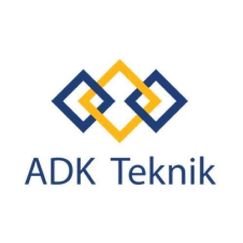 ADK_Teknik