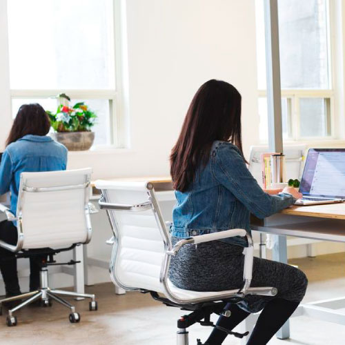 Freelance-sekretaer-i-Provide-Business