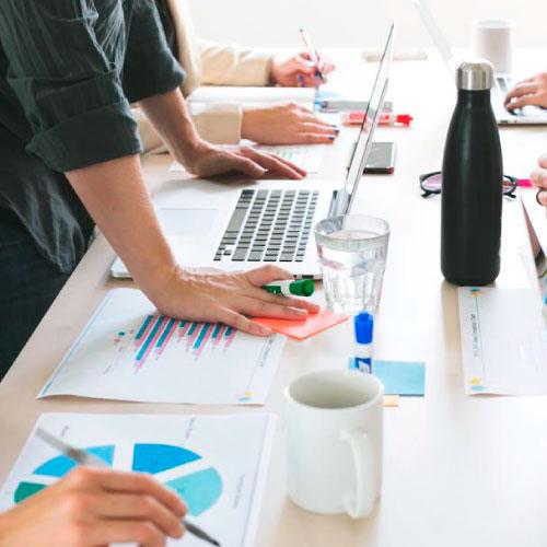 Leadgenerering-workshop-Provide-Business