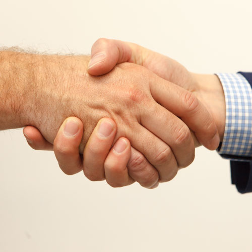 Leadgenerering-i-Provide-Business
