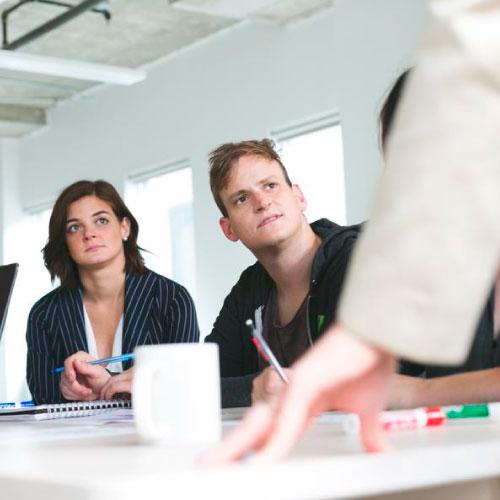 Workshop-i-telemarketing-i-Provide-Business